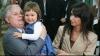 Fiica lui Lech Kaczynski cere ridicarea unei statui în memoria tatălui său