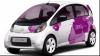 Vezi cât costă o maşină electrică sau un hibrid