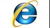Utilizatorilor de Internet Explorer le pot fi furate datele personale