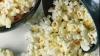 Bărbat împuşcat la cinematograf pentru că făcea zgomot mâncând floricele