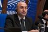 Preşedintele APCE, Mevlut Cavusoglu, vine la Chişinău