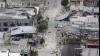113 morţi şi peste 200 de dispăruţi, în urma seismului din Noua Zeelandă