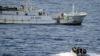 Piraţii somalezi au capturat un iaht cu patru cetăţeni americani la bord