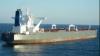 Trei marinari români au fost capturaţi de piraţi în largul Omanului