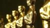 Lista câştigătorilor premiilor Oscar 2011