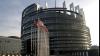 Parlamentul European a adoptat o rezoluţie privind statul de drept în Rusia
