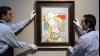 """""""La Lecture"""", portretul muzei lui Picasso, a fost scos la licitaţie"""