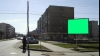 A fost interzisă instalarea panourilor publicitare noi în Capitală