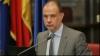 Băsescu pregăteşte un candidat care l-ar putea înlocui pe Emil Boc în funcţia de premier