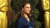 Actriţa Natalie Portman are origini româneşti