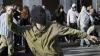 România, pe locul I în Europa în topul ţărilor cu risc de revoltă populară