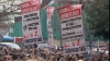 În Grecia se organizează o nouă grevă generală