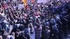 Autorităţile de la Beijing sunt în alertă după ce pe internet au apărut chemări la proteste