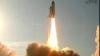 Naveta Discovery a plecat în ultima sa misiune în spaţiu