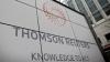 Grupul Thomson Reuters va concedia sute de angajaţi anul acesta