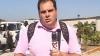 Echipa Realitatea TV, care fusese reţinută la Cairo, a fost eliberată