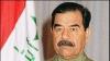 Un inginer irakian susţine că a minţit despre armele de distrugere în masă ale lui Hussein