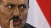 Şeful statului yemenit, Ali Abdullah Saleh, nu va mai candida pentru un nou mandat