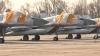 Licitaţie eşuată: Cele 6 avioane MIG-29 nu au fost vîndute nici azi
