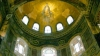 """În Chişinău ar putea fi construită o replică a bisericii """"Sfânta Sofia"""" din Istanbul"""