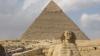 Egiptul a pierdut un miliard de dolari din cauza protestelor, afirmă vicepreşedintele țării