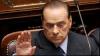Procesul pentru fraudă fiscală împotriva lui Silvio Berlusconi a fost reluat