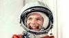 Numele primului cosmonaut a devenit marcă înregistrată