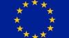 Republica Cehă va acorda sprijin ţării noastre în negocierile privind comerţul liber cu UE