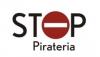 Televiziunile din Moldova ar putea semna un Pact naţional antipiraterie