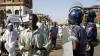 Cel puţin şase oameni, printre care şi doi copii, au murit în urma ciocnirilor din Sudan