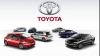 Toyota va rechema peste două milioane de maşini în service AFLĂ CAUZA