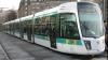 Transportul public din Bruxelles este paralizat din cauza grevei salariaţilor