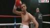 Un pugilist pakistanez a intrat în istoria boxului AFLĂ DETALII
