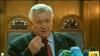 """Victor Puşcaş: """"Sunt necesare noi modificări în Constituţie"""""""