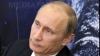 Putin ar putea deveni preşedintele Comitetului Olimpic Internaţional