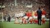 Scandal de corupţie în jurul echipei germane de fotbal Wolfsburg