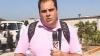 Echipa Realitatea TV, reţinută din nou la Cairo