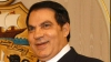 Fostul preşedinte tunisian este în stare gravă la un spital din Arabia Saudită