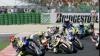 Grand-Prix-ul de motociclism, anulat în Japonia