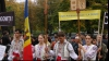Mitropolia Moldovei va cere Parlamentului să nu adopte Legea antidiscriminare
