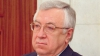 "Directorul General al ÎS ""Registru"" a depus cerere de demisie"