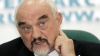 Conturi bancare îngheţate şi interdicţii de circulaţie pentru liderii transnistreni, cere Promo-LEX
