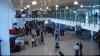 Rusia ajută la evacuarea moldovenilor din Japonia