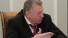 Vladimir Jirinovski le propune japonezilor să se mute în Siberia AFLĂ DETALII