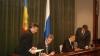 Leancă va semna la Moscova un Program de colaborare între Guvernul Republicii Moldova şi Guvernul Federaţiei Ruse