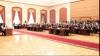 În pauza cerută de comunişti, AIE s-a întrunit în şedinţă