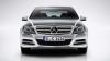 GALERIE FOTO: Noul Mercedes C-Klasse facelift prezentat în detaliu