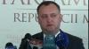 """Igor Dodon şi-a lansat campania """"Iubesc Moldova"""""""
