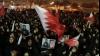 Haos în Bahrain: 6 lideri ai opoziţiei arestaţi
