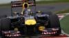 Vettel va pleca din pole position în Australia!